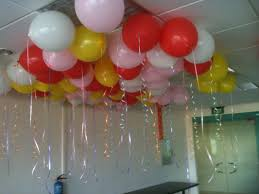 helium balloon delivery balloon decorations my jolly town