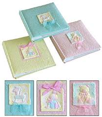 baby albums mulberry baby albums