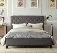Buy Bed Online Bedroom Furniture Buy Bedroom Furniture Online In Nigeria