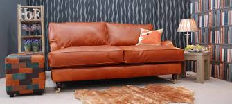 Leather Sofas Online Sofa Sleeper Sofas Furniture Stores Dressers Leather Recliners