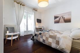 chambres d hotes cannes chambres d hôtes cannes city b b chambres cannes côte d azur