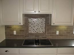 Affordable Kitchen Backsplash Kitchen Subway Tile Backsplash Backsplash Kitchen Backsplash For