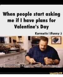 Funny Valentine Meme - 25 best memes about jjba funny valentine jjba funny valentine