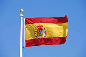 the history of football in spain livestrong com