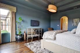 Spanish Style Bedrooms Bedroom Spanish Stylish 20 Coronado Colonial Spanish Style Bedroom