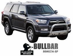 toyota 4runner bars lexus gx460 toyota 4runner bull bar black road
