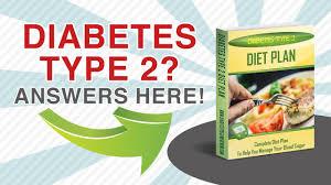 yuri elkaim reversing type 2 diabetes naturally 3 inexpensive