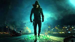 flash vs arrow wallpapers arrow season 3 episode 2 music civil twilight the courage or the