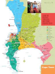 Marcus Amphitheater Map Popular 222 List Cape Town Map
