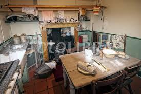 Dollhouse Kitchen Sink by Edwardian Kitchen Sink On Wall Base Dollhouse Pinterest