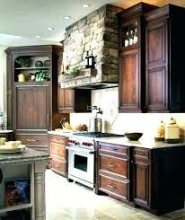 modele de cuisine en bois modele de cuisine en bois repeindre buffet faca socialfuzz me