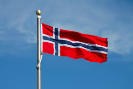 Flag Of Norway 25 Things You Don U0027t Know About Flags