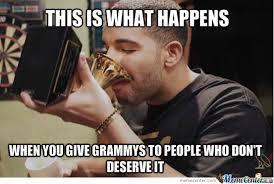 Drake The Type Of Meme - poor drake memes image memes at relatably com