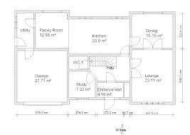 house plan drawing software free plan drawing software stirring house plan drawing software