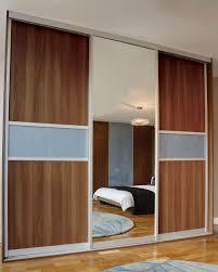Room Divider Door - panel sliding door room dividers