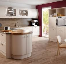 kitchen cabinet design in pakistan china modular wood cabinet kitchen affordable pakistan home