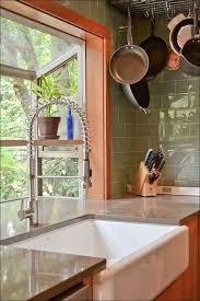 Styles Of Kitchen Sinks by Kitchen Custom Kitchen Sinks Farm Style Kitchen Sink Kitchen