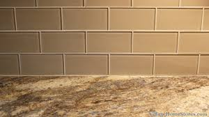 Granite Countertops And Kitchen Tile Backsplashes 3 by 3
