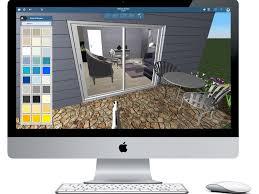 interior transform best kitchen design app also furniture
