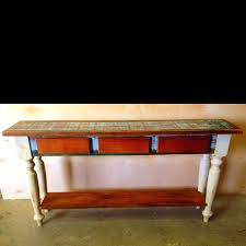 Rustic Buffet Tables by 22 Best Cabinet Images On Pinterest Rustic Sideboard Cabinet