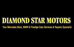 star motors logo star motors greensborough book online and save