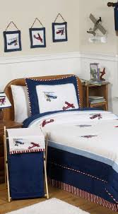 Childrens Twin Comforters 301 Best Boys Bedrooms Boys Bedding U0026 Room Decor Images On