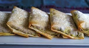formation cuisine vegetarienne cours de cuisine aquitaine inspirational formation cuisine