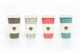 coffee coffee cups colors design design cup floral image