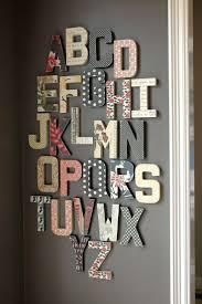 best 25 nursery wall decor ideas on pinterest nursery decor