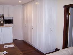 perth cabinet makers providers of quality kitchen cabinets