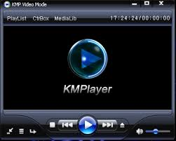 Teh Wmp player hobimusik