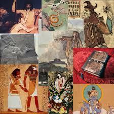 comparative mythology wikipedia