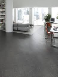 11 best premium floor coverings images on flooring