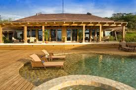 Seeking G2g G2g Luxury Vacation Club Comparison Exclusive Resorts Vs G2g