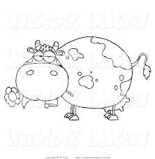 royalty free animal stock livestock designs page 12