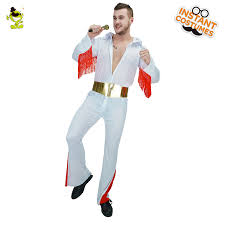Rock Roll Halloween Costumes Lady Dracula Costume Promotion Shop Promotional Lady Dracula