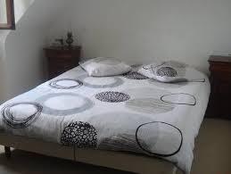 chambre chez l habitant pas cher élégant of chambre chez l habitant lyon chambre