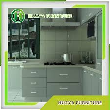 kitchen cabinet door suppliers pvc kitchen cabinet door pvc kitchen cabinet door suppliers and
