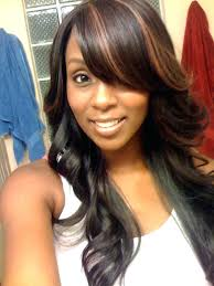 full sew in hairstyles gallery home improvement full sew in weave hairstyles hairstyle tatto