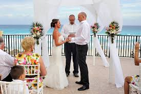 cancun wedding weddings and special events royal resorts