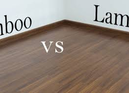 bedroom carpet vs laminate in bedrooms modern on bedroom with