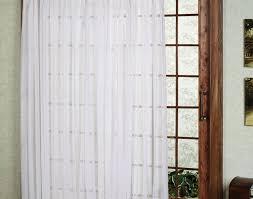 Sliding Glass Door Draperies Door Sliding Patio Door Drapes Stunning 96 Sliding Glass Door