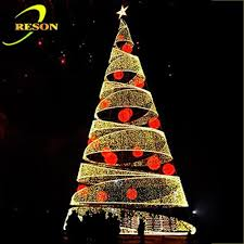 buy cheap china led rope light tree products find china led rope