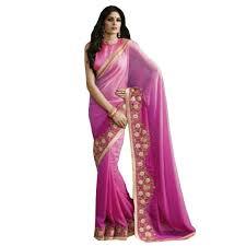 bangladeshi sharee saree bangladesh শ ড ব ল দ শ buy designer