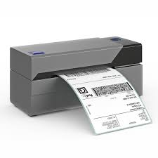 Fedex Label Template Word Amazon Com Rollo Shipping Label Printer Commercial Grade Direct