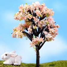 Tree For Home Decoration Compare Prices On Tree Pots Plastic Online Shopping Buy Low Price