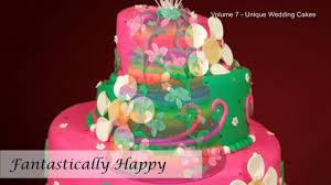 unique wedding cakes unique wedding cakes wedding cakes pictures wedding cake