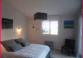 chambre d hote yvelines chambre d hote yvelines 113082 chambres d hotes de charme et gite