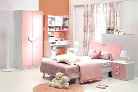 Small Single Bedroom Design Room Decoration Design Best Small Bathroom Designs Modern Bedroom