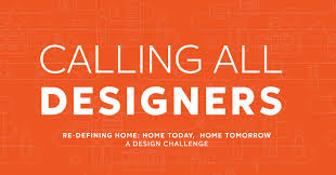 home design challenge upcoming events partner deadline re defining home design